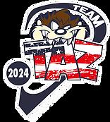 2024taz