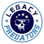 Legacy Predators-01