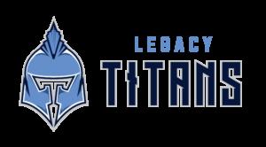 legacy-titans-logo-2 (002)