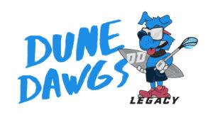 Dune-Dawgs-Logo
