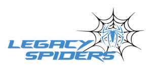 Legacy Spiders-01