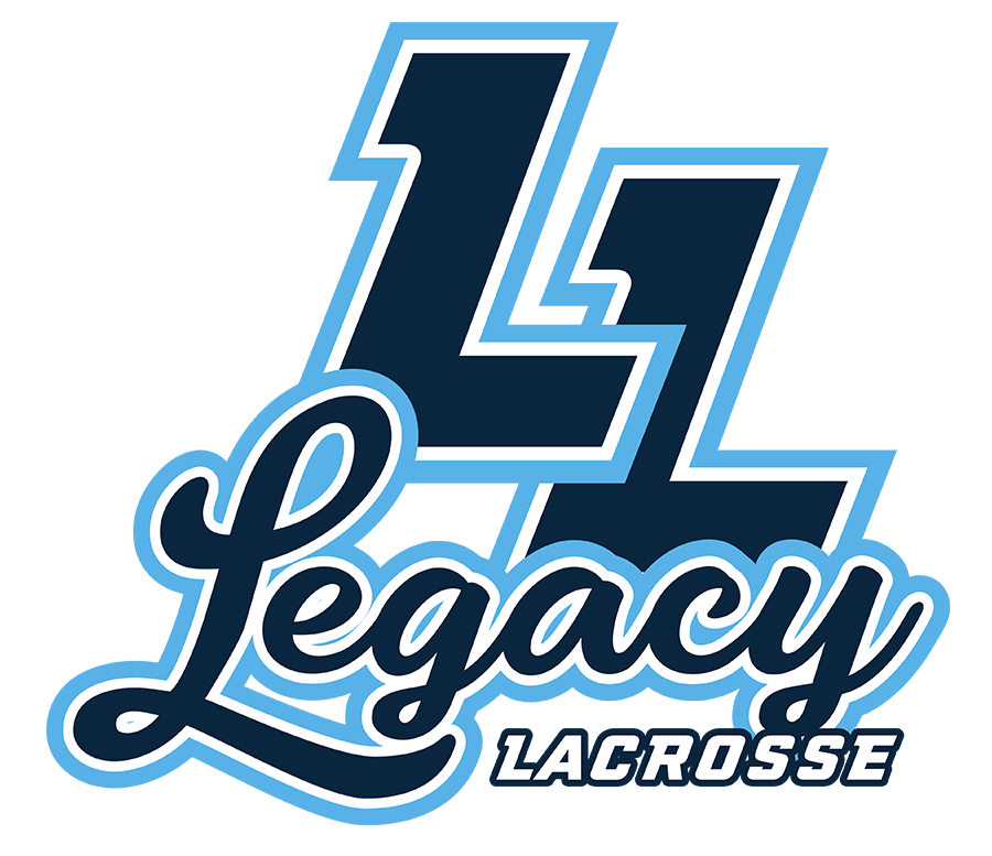 Legacy LL Combined Logo 4